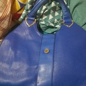 Nice big bag